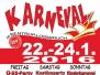 Karneval 2016 - Freitag