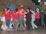 Karneval 2009 (Freitag)