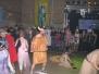 Karneval 2009 (Samstag)