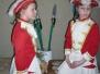 Kinderkarneval 2009