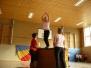 Sportschau 2008