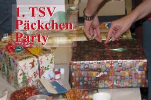 TSV_Päckchenparty_05