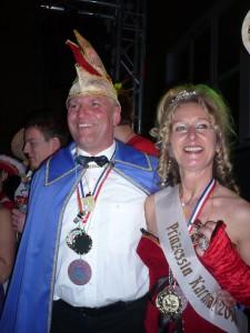 Bernd+Anke