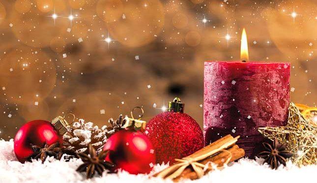 .. eine schöne Adventszeit