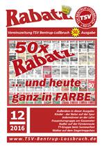 RABATZ49_Seite_01